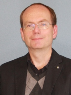Ronny Hillebrand